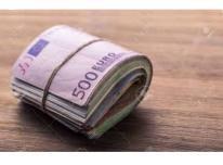 Patikimas kredito refinansavimas