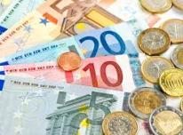 Paskolos refinansavimas be turto įkeitimo!