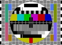 TV remontas 8 603 38889