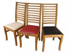 Minkštų baldų atnaujinimas,  remontas