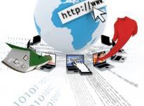 Efektyvios reklamos paslaugos internete