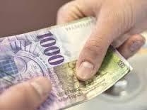 piedāvāt aizdevumus starp īpaši nopietns un uz
