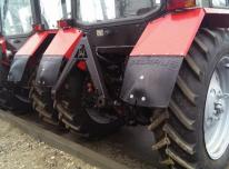 Parduodamas domenas www.traktor.lt