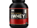 100% Whey Gold Standard 2250 g.
