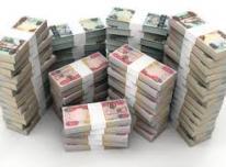 Finansavimas jūsų projektams ir kitiems per 72 v