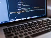 Interneto svetainių ir el. parduotuvių programav