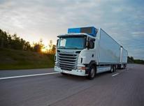 Tarptautinis krovinių gabenimas