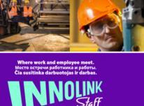 Suomijos gamykloje reikalingi