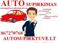 AUTOSUPIRKTUVE 867270768