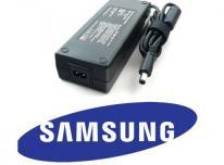Samsung nešiojamų kompiuterių krovikliai